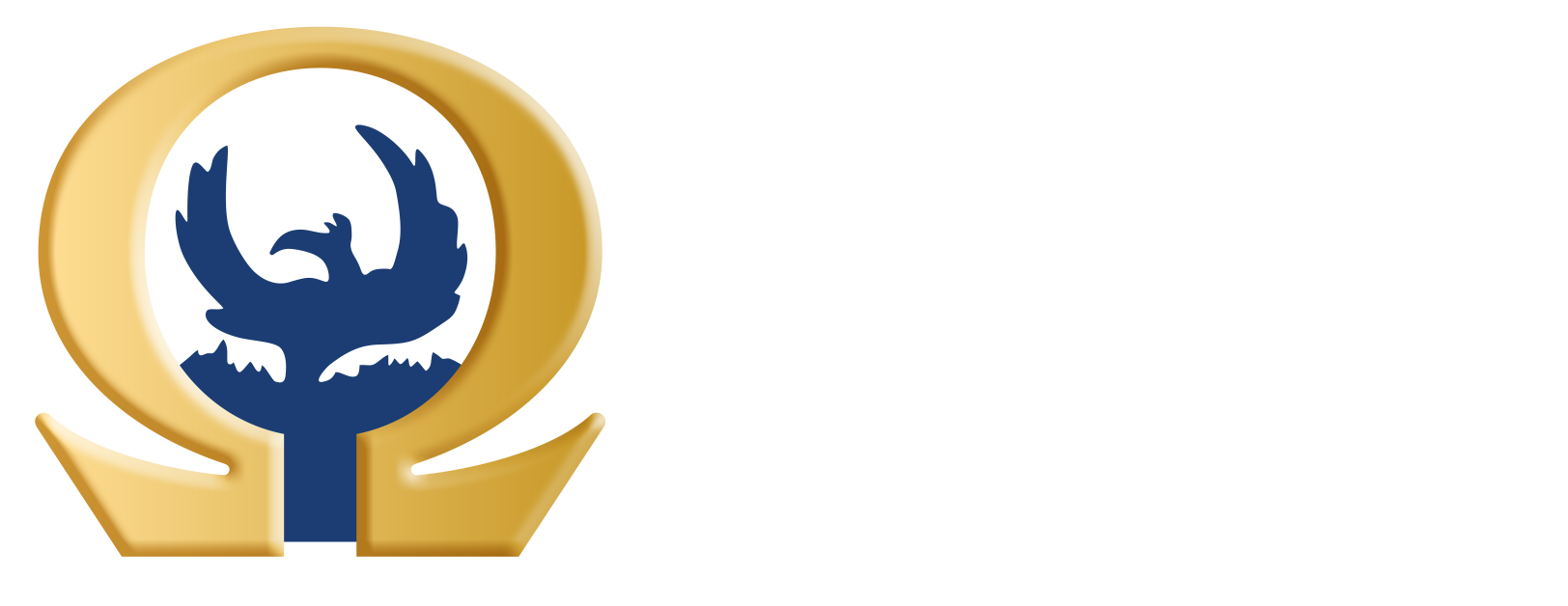 About Us | Omega Medical Supply